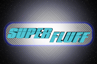 SuperFluff | 48-Hour Short Film