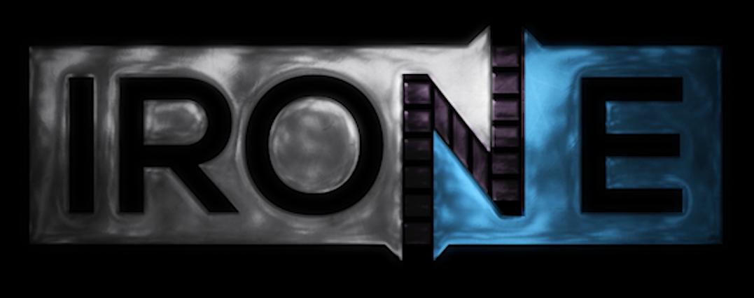 Iron E